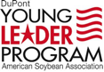 Young Leader logo