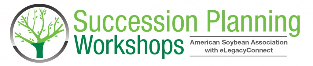 ASA Succession Planning-LOGO